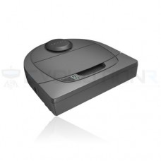 Neato Botvac D3 Connected Wi-Fi Robot Vacuum Cleaner